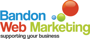 Bandon Web Marketing